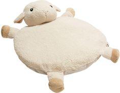 Sleep Sheep Snug Rug