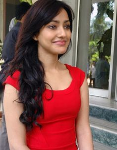 Hot Actresses, Beautiful Actresses, Indian Actresses, Bollywood Celebrities, Bollywood Actress, Neha Pendse, Samantha Pics, Beautiful People, Beautiful Women