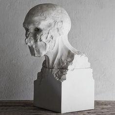 Kaare Sebastian Golles #remmenfondenskunstpris #kaaresebastiangolles #studioolivergustav