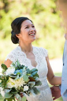 amelia-island-wedding-dana-goodson-photography-008
