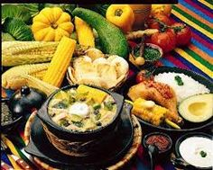cultura colombiana - Buscar con Google