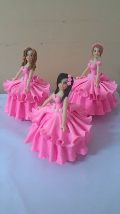 Gold Standard Porcelain China Value Porcelain Dolls For Sale, Porcelain Dolls Value, Barbie Cake, Barbie Dolls, Girls Nail Designs, Sweet 16 Centerpieces, Canvas Art Projects, Girl Birthday Decorations, Free To Use Images