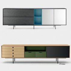 Featuring the best of furniture and product design. Share your designs with us. info@prodeez.com