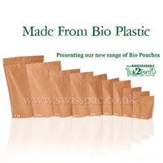 Biodegradable Bags   Biodegradable Packaging   Custom Biodegradable Bags