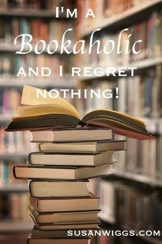 I Love Books, Great Books, Books To Read, Reading Quotes, Book Quotes, Photo Facebook, Personal Achievements, Little Library, I Love Reading