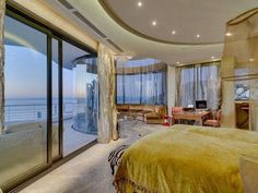 23 Properties and Homes For Sale in Fresnaye, Cape Town, Western Cape Number 27, 5 Bedroom House, Cape Town, Westerns, Places, Home, Image, Ad Home, Homes
