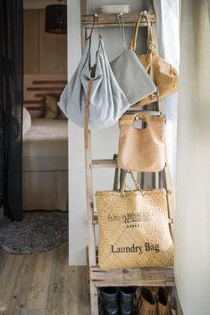 Burlap, Reusable Tote Bags, Home Decor, Decoration Home, Hessian Fabric, Room Decor, Jute, Interior Decorating, Canvas