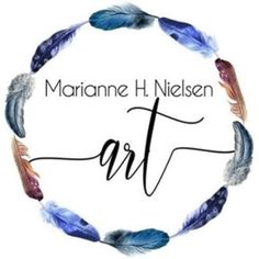 All Artwork — Marianne H Nielsen Art Paper Art, Original Art, Fine Art, Artwork, Abstract Canvas, Canvas Art, Papercraft, Work Of Art, Visual Arts