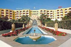 Cazuza: Ataque a hotel turístico na Tunísia deixa 27 morto...