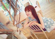 Kim Shin Yeong Kim Seuk Hye, Face Claims, Ulzzang, Korean Fashion, Girl Fashion, Google Search, Style, K Fashion, Feminine Fashion