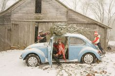 beetle convertible christmas card - Yahoo Search Results Yahoo Image Search Results