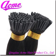 No shedding,no tangle,large stock,fast delivery,100% virgin hair, long lasting,Brazilian hair Peruvian hair Malaysian hair Indian hair ect.   Straight,Wavy{Bw,Lw,Dw,Nw},Curly etc. Hair weave, Clip in,Tape in,Closure,Wigs   Website:www.acmehair.com       Skype: acmehair     WhatsApp: +8618866201794