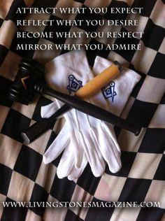 Freemasonry, Masonic, Freemasons, Freemason…                              …