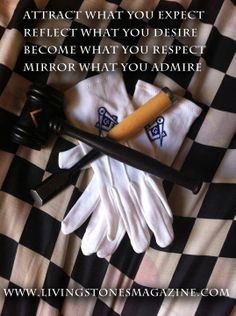 Freemasonry, Masonic, Freemasons, Freemason, http://living-stones-magazine.myshopify.com/