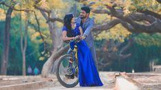 """Wedding photography"" album of Photographer Pixel Freeze Studios in Bangalore Couple Photography, Wedding Photography, Pre Wedding Photoshoot, Photo Poses, Indian Bridal, Freeze, Bridal Dresses, Studios, Dream Wedding"
