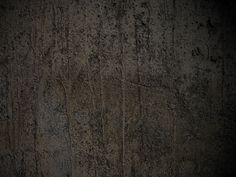 Subtle Dark Patterns Vol Graphic Web Backgrounds Pixeden