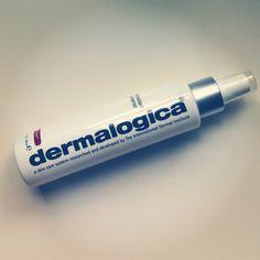 dermalogica, dermalogica antioxidant hydrating mist, toner, dermalogica toner, dermalogica face spray, face spray, facial mist, facial mist, walk of fashion