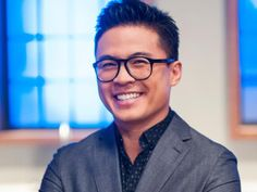WATCH: Get to know #FoodNetworkStar finalist Viet Pham.