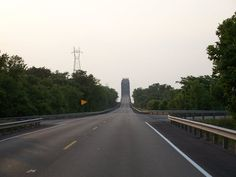 ohio river at Shawneetown - Google Search