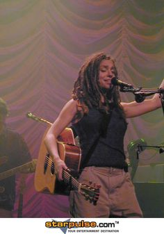 Ani difranco sorry i am lyrics
