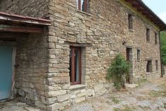 Traditional restored Italian Stone House for sale Piemonte. Levice (6796) PIEDMONT PROPERTY