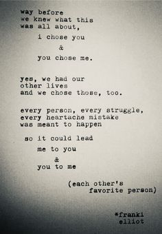 Great Quotes, Me Quotes, Motivational Quotes, Inspirational Quotes, Woman Quotes, Qoutes, Love Poems, Romantic Quotes, Beautiful Words