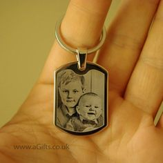 Birthday Gift Ideas Presents For Him Her Gifts Mum Men Unusual