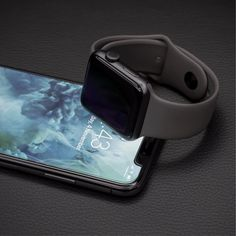 Apple Watch Series 1, Apple Watch Bands, Iphone Stand, Iphone Cases, Apple Watch Fitness, Apple Brand, Apple Watch Iphone, Phone Gadgets, Android Smartphone