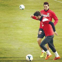 """David """"Guaje"""" Villa David Villa, Sports, Hs Sports, Sport"""