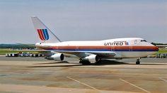 N144UA United 747SP IAD by RedRipper24 on Flickr.