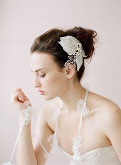 新娘化妝服務 bridal makeup 新娘化妝師 化妝服務 新娘化妝造型 - Makeup.Fever
