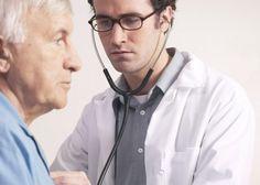 Health SPA Resorts and SPA Hotels: natural therapies & medical rehabilitation.