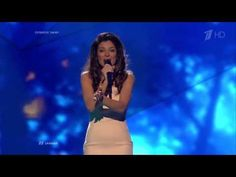 eurovision semi final 2015 youtube