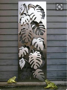 """Outstanding """"metal tree art diy"""" info is available on our site. Laser Cut Screens, Laser Cut Panels, 3d Panels, Metal Projects, Metal Crafts, Decoration, Art Decor, Laser Cut Steel, Metal Tree Wall Art"""