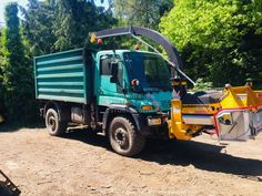 Used Unimogs For Sale Unimog For Sale, Mercedes Models, Mercedes Benz Unimog, 3d Modelle, Used Equipment, Weapons, Motorcycles, Trucks, Vehicles