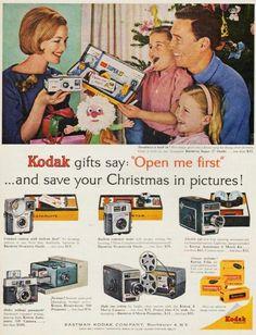 Appareil Photo Polaroid Image System For Sale Brilliant Publicité Advertising 1987 2 Pages