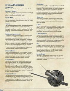 Barbarian Subclass: Path of the Bladed Storm, UA Draft Fantasy Weapons, Fantasy Rpg, Dark Fantasy Art, Dungeons And Dragons Game, Dungeons And Dragons Homebrew, Warforged Dnd, Dnd Backgrounds, Dungeon Master Screen, Dungeon Master's Guide
