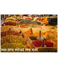 Is it true that we are what we eat? Focus On Yourself, Digital Marketing, Motivational Quotes, Eat, Board, Motivating Quotes, Quotes Motivation, Motivation Quotes, Planks