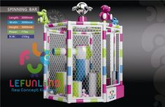 indoor playground equipment indoor soft play equipment soft indoor play equipment kids indoor playground equipment visit our website at www.lefunland.com