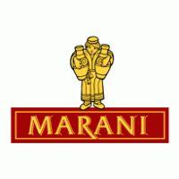 MARANI (TWC) Logo