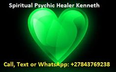 Ask Future Readings , Call, WhatsApp: Prayer For Prosperity, Spiritual Prayers, Spiritual Love, Spiritual Healer, Spiritual Guidance, Spirituality, Psychic Love Reading, Love Psychic, Meditation Music