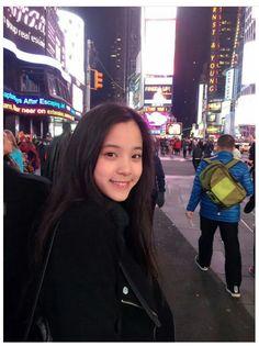 Romance Film, Chinese Actress, Ulzzang Girl, Cute Kids, Taehyung, Girlfriends, Asian Girl, Queens, Hot Girls