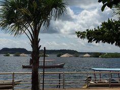 A natureza foi extremamente generosa com Alter do Chão, no Pará. Veja esse roteiro de 4 dias na região de uma das 10 praias mais bonitas do Brasil.