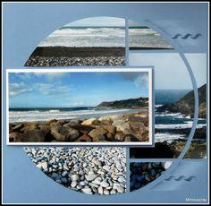 Cotentin 2012 046