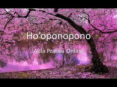 Ho'oponopono - Aula Prática Gratuita 14/07/14