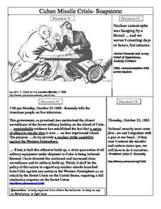 an analysis of the negative effects of mccarthyism in the american society The salem witch trials, the crucible, and mccarthyism essay - the salem witch trials, the crucible, and mccarthyism historical overview and brief analysis amidst millenniums of debate, argument, and conflict concerning racial prejudges and those issues which surround their implementation, there has consistently existed a certain.