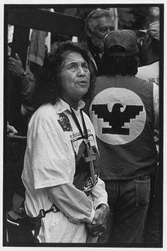 Kappa Delta Chi Sorority Sister and Civil Rights Activist Dolores Huerta Chicano, Campain Posters, Kappa Delta Chi, Spanish Heritage, Civil Rights Activists, Sorority Sisters, Mexican American, Women In History, Social Justice
