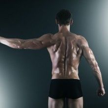 Which Is Better For Muscle Mass Full Body Workout Vs Split Routine