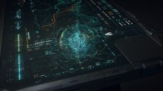 Design work for Halo Wars the second installment in the series created by game studios Creative Assembly and 343 Industries. Interface Design, User Interface, Ui Design, Graphic Design, Icon Design, Ford Gt 2017, Rise Of Iron, The Fifth Estate, 343 Industries