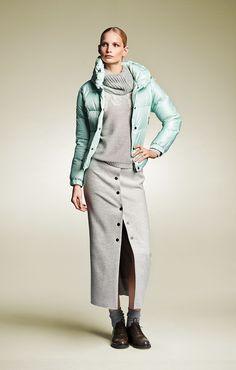Airfield Fashion: Коллекции